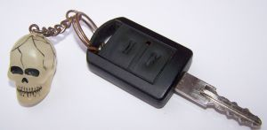 1036008_my_car_key_with_skull_tag____3.jpg