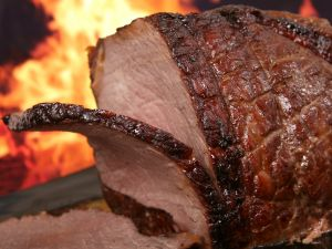 1097104_roast_meat.jpg