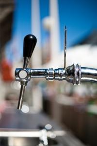 1246534_beer_delivery_system_1.jpg