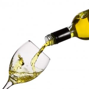1337577_wine_swirl.jpg