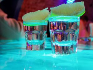 224371_vodka.jpg