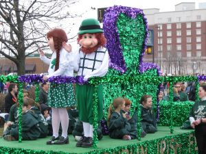 293192_st__patricks_day_parade_dubli.jpg
