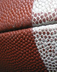 451055_football_american_texture.jpg