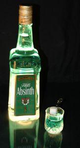 606911_absinth_4.jpg