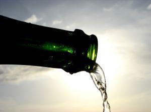 609306_bottle.jpg