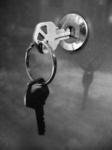 707275_keys.jpg