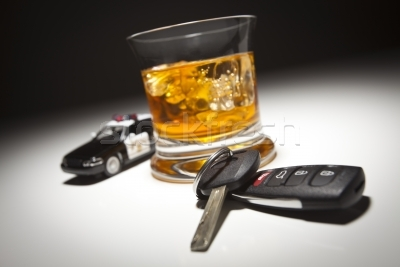 841151_stock-photo-highway-patrol-police-car-next-to-alcoholic-drink-and-keys.jpg