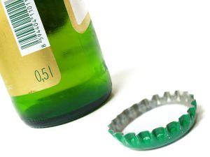 a-bottle-1063442-m.jpg
