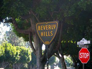 beverly-hills-854899-m.jpg