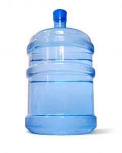bottle-1119962-m.jpg