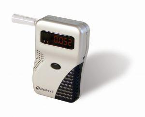breathalyzer-465392-m.jpg