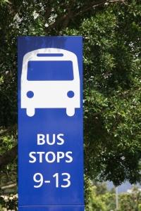bus-stop-1444019-m.jpg