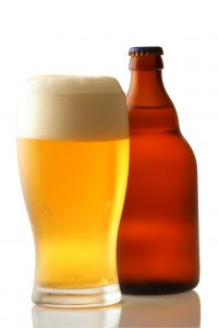 cold-beer-glass-isolated-on-white-1209276-m.jpg