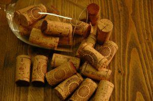 cork-631232-m.jpg