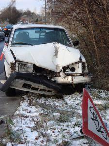 crashed-car-1148745-m.jpg