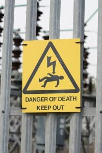 danger-of-death-1425329-m.jpg