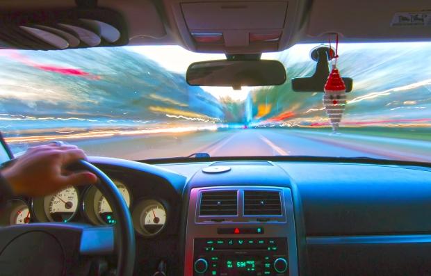 driving4.jpg