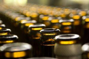 drunk-1054507-m.jpg