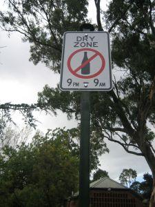 dry-zone-553050-m.jpg