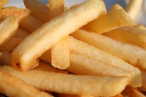 french-fries-289351-m.jpg