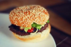 hamburger-1338943-m.jpg