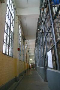 jail-979240-m