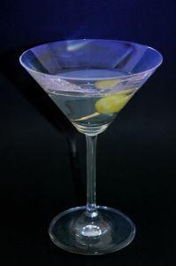 martini-862691-m.jpg