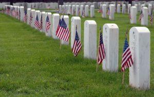 memorial-day-1189711-m.jpg