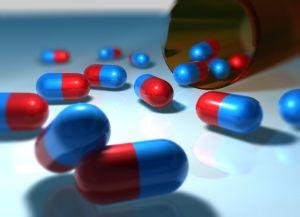pills-1213599-m.jpg