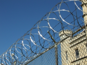 prison-1431136-m.jpg