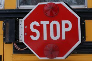 school-rules-1141363-m.jpg