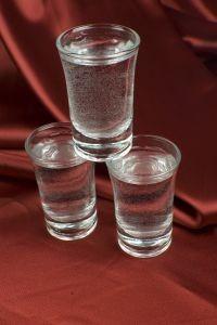 shot-glass-1032719-m