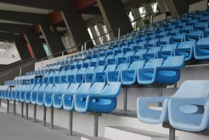 sports-stadium-17-1233593-m.jpg