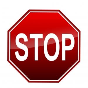stop-sign-1441648-m.jpg