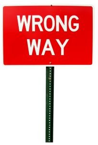 wrong-way-sign-232552-m