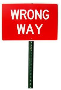 wrong-way-sign-232552-m.jpg
