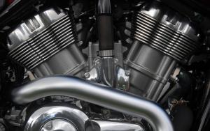 engine-1344508-m.jpg