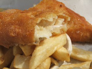 fish-and-chips-1325534-300x225