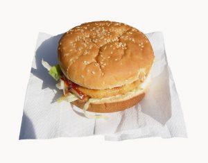 chicken-sandwiche-1-1563678
