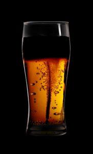 beer1-182x300