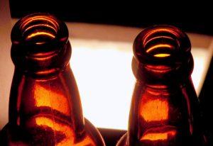 beerbottles-300x206