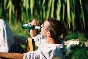 beer-dude-1559597-300x201