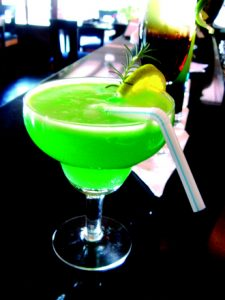 drinks-225x300