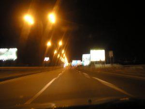 drunk-driving51-300x225