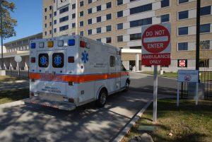 ambulance-300x201