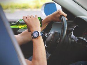 Boston drunk driving injury lawyer